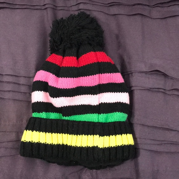The Children's Place Other - Brand new without tags beanie